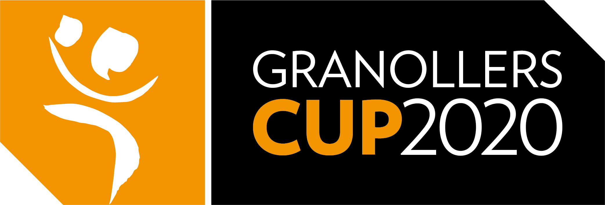 Granollers Cup - International Handball Tournament